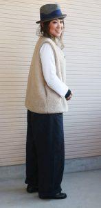 kondouyuriko_200313