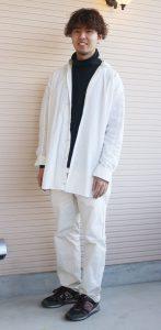 syutayamagata_200313_1